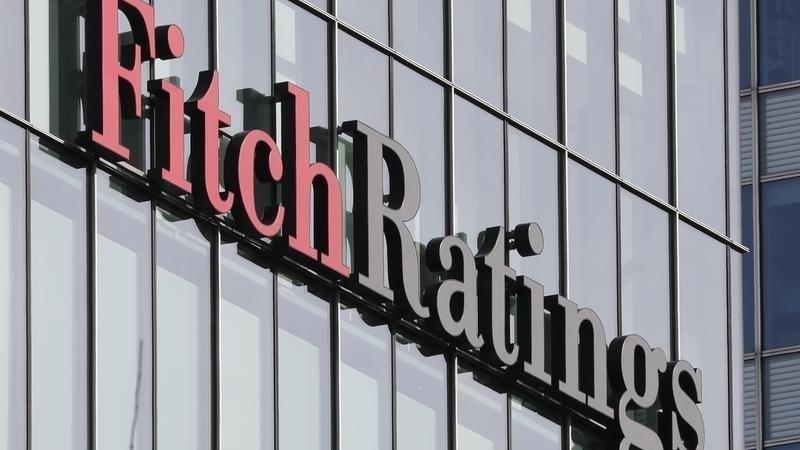 Fitch'ten Türkiye'ye dolar uyarısı