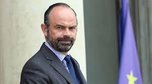 Fransa'da eski başbakan ve sağlık bakanlarına soruşturma açılacak!