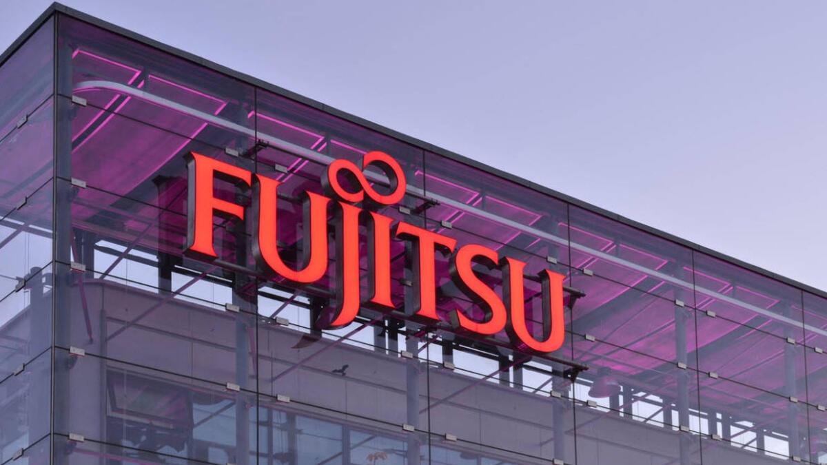 Fujitsu, 'evden çalışma' modelini kalıcı hale getiriyor
