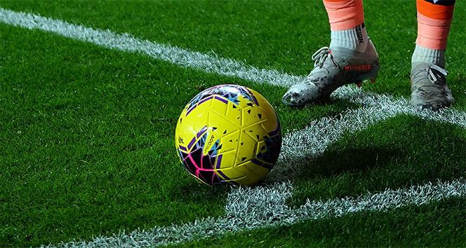 Futbolda şike kumpas davası ertelendi