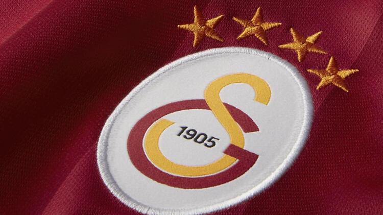 Galatasaray 3 transferi resmen açıkladı