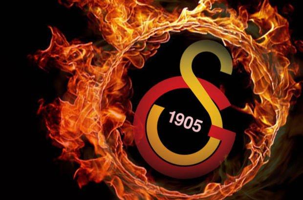 Galatasaray'a UEFA'dan bayram hediyesi