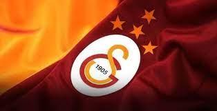 Galatasaray'da başkanlık seçimi tarihi açıklandı