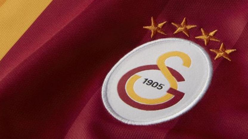 Galatasaray'da bir futbolcu koronavirüse yakalandı