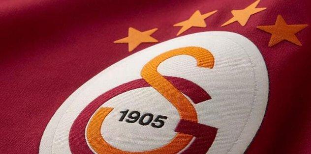 Galatasaray'da bir oyucunun testi pozitif çıktı