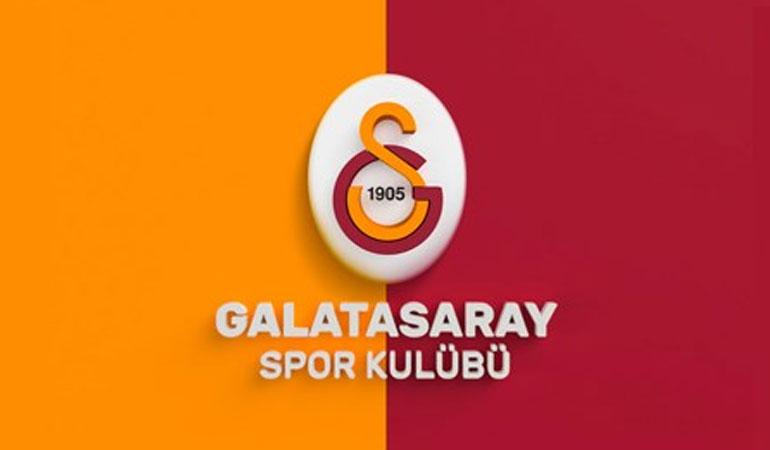 Galatasaray'da iki oyuncunun PCR testi pozitif çıktı