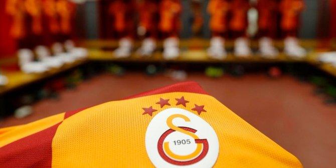 Galatasaray'da koronavirüs test sonuçları belli oldu