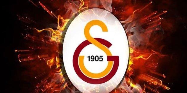 Galatasaray'da olağanüstü seçim ertelendi