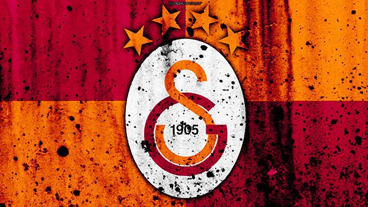 Galatasaray'da şok! 3 isim disiplin kuruluna gönderildi!