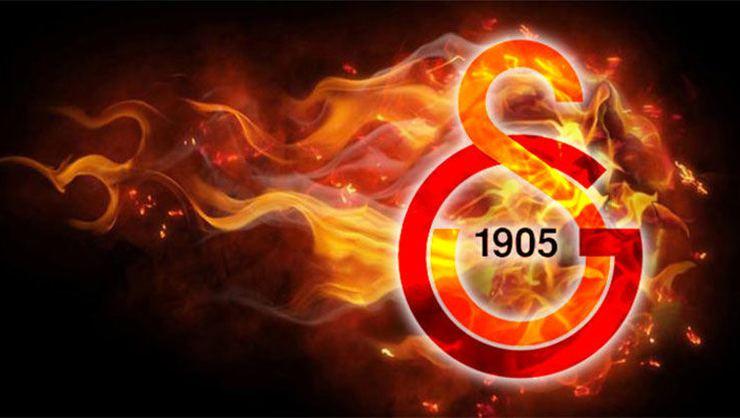 Galatasaray'da şok istifalar peş peşe geldi!