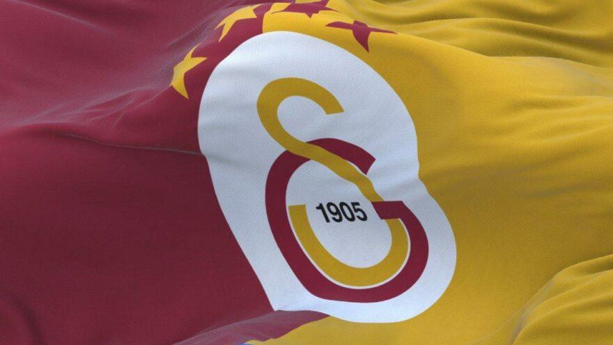Galatasaray'da üç futbolcu koronavirüse yakalandı