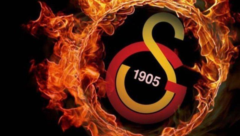 Galatasaray'dan sert açıklama: Utanç gecesi