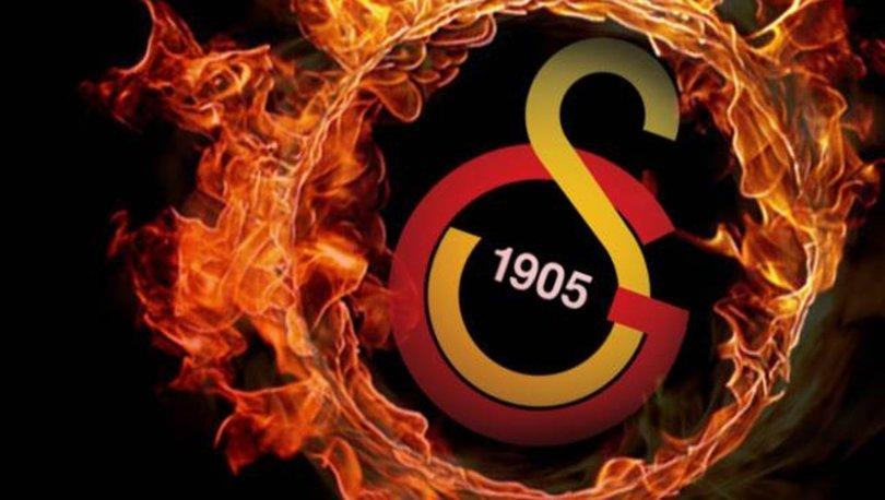 Galatasaray'ın 6. başkan adayı belli oldu