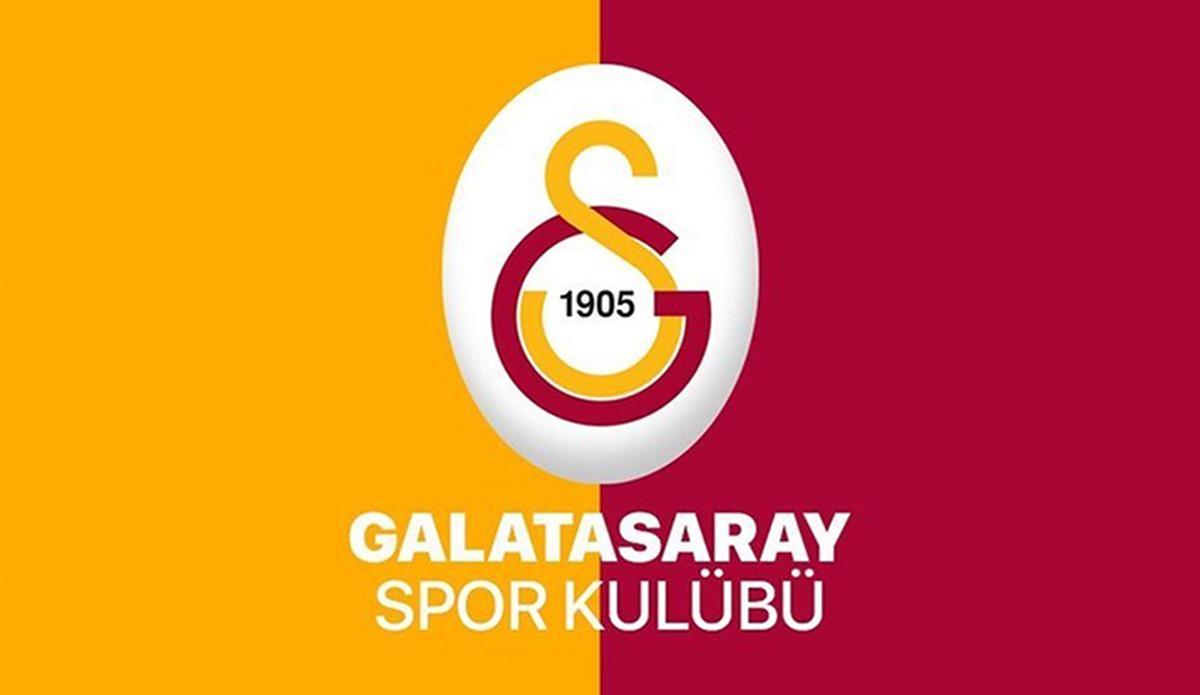 Galatasaray'ın borcu dudak uçuklattı!
