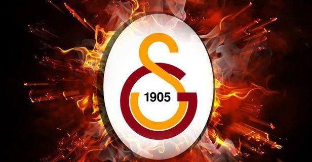 Galatasaray'ın UEFA Avrupa Ligi'ndeki rakibi belli oldu!