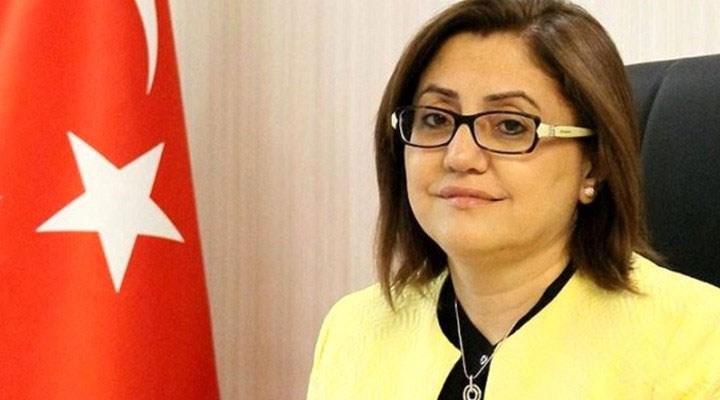 Gaziantep Belediye Başkanı Şahin: Vaka artışı devam ederse okulları açamayız