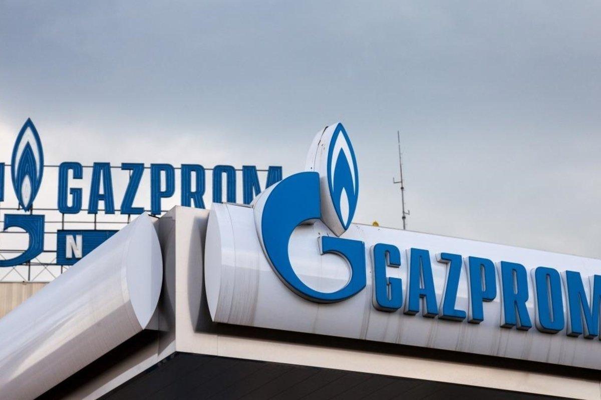 Gazprom, Türkiye'ye ihraç edecekleri doğalgaz miktarını açıkladı