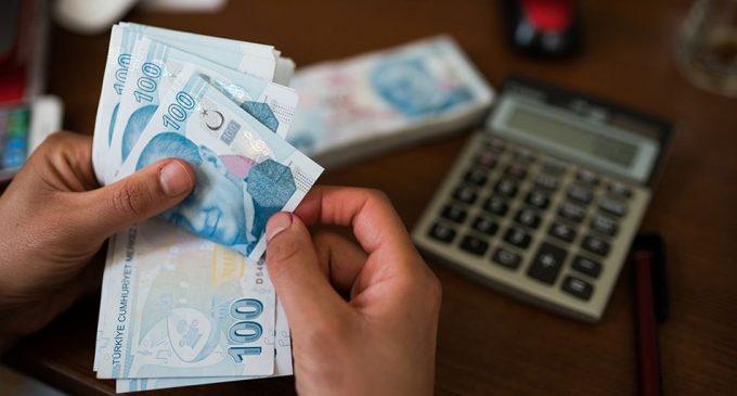 Gelir ve kurum vergilerinin ödeme tarihi uzatıldı
