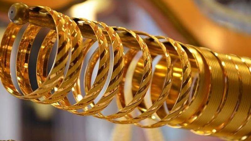 Gram altın ve çeyrek altın bugün ne kadar?