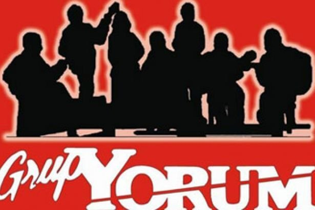 Grup Yorum'a yine izin çıkmadı: Valilik reddetti