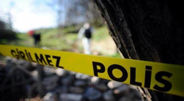 Hakkari İl Emniyet Müdür yardımcısı silahlı saldırıda hayatını kaybetti