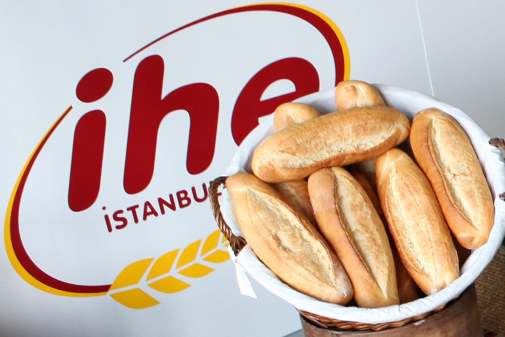 Halk Ekmek A.Ş yönetimine yeni atama