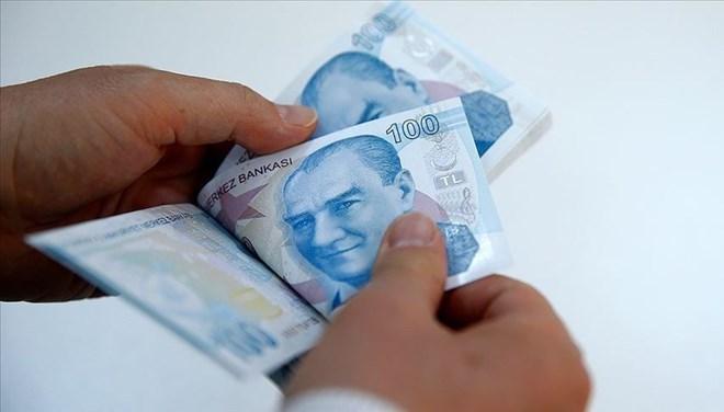 Halkbank, Vakıfbank ve Ziraat Bankası konut kredisi güncel faiz oranlarını açıkladı