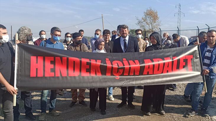 Havai fişek fabrikasında patlama davası: İki sanığın tutukluluk haline devam kararı