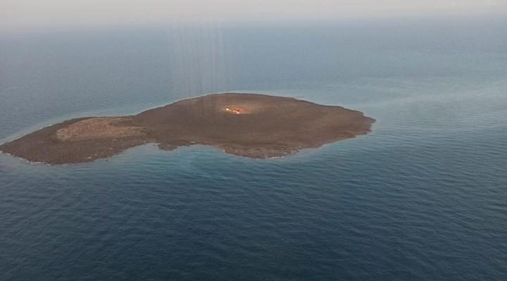 Hazar Denizi'ndeki patlamanın nedeni belli oldu