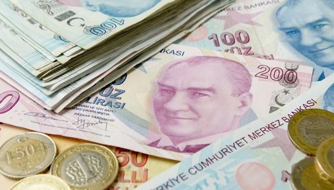 Hazine ve Maliye Bakanlığı, Nefes Kredisi'nin ayrıntılarını açıkladı
