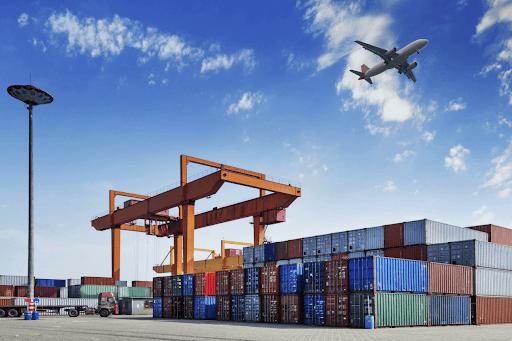 Haziran ayında ihracat yüzde 16 arttı