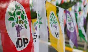 HDP, kapatma davasında ek süre istedi