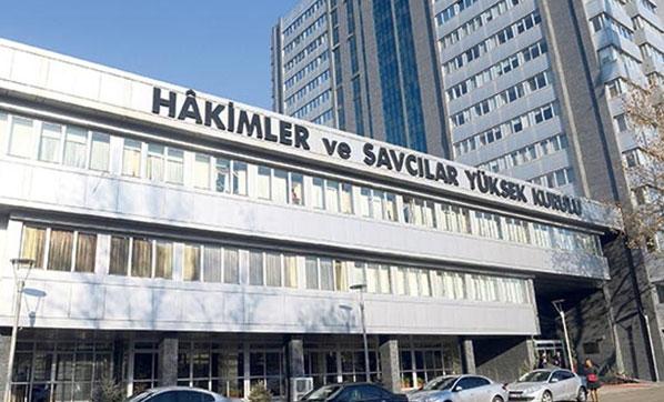 HSK'dan Fikri Sağlar'ın sözleriyle ilgili açıklama