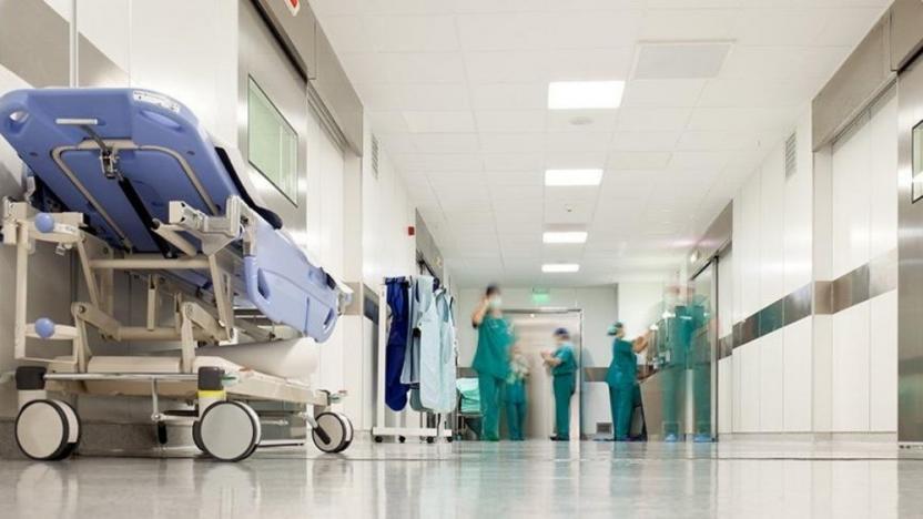 İBB bulaşıcı hastalıktan ölen kişi sayısını açıkladı