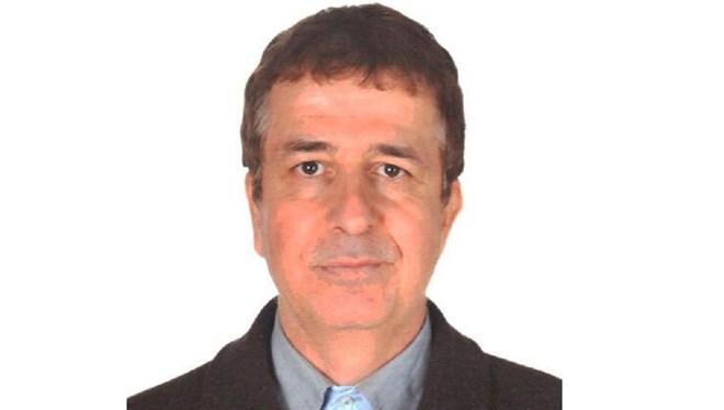 İBB doktorlarından Ümit Erdem koronavirüse yenik düştü