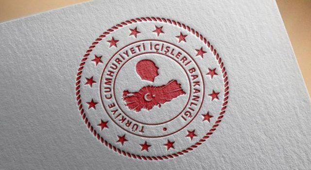 İçişleri Bakanlığı'ndan 81 ile 'eğitim yılı' genelgesi