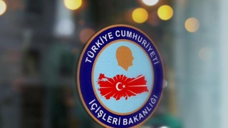 İçişleri Bakanlığı'ndan yılbaşı açıklaması: 208 bin 139 kolluk personeli görev alacak