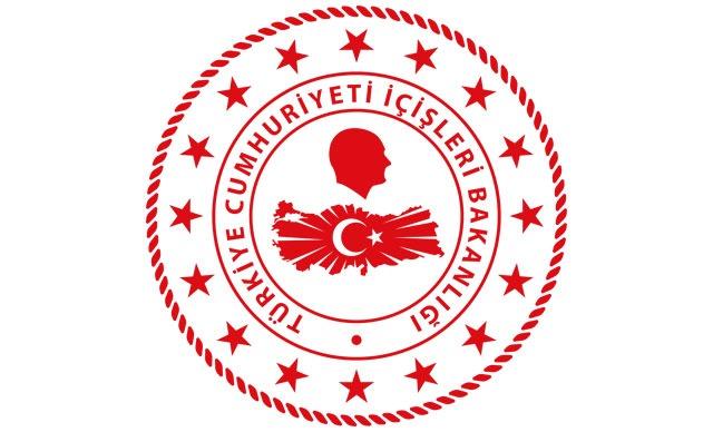İçişleri: Bitlis'te 3 terörist etkisiz hale getirildi