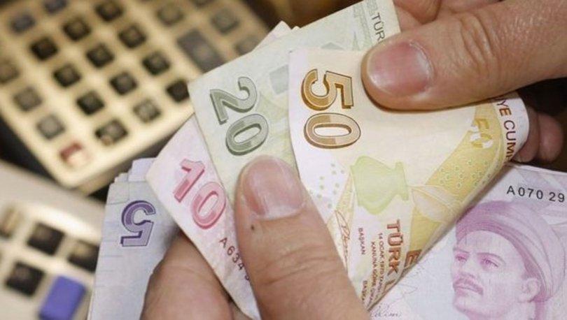 İhtiyaç kredisi faizleri 5 ayda yüzde 110 arttı