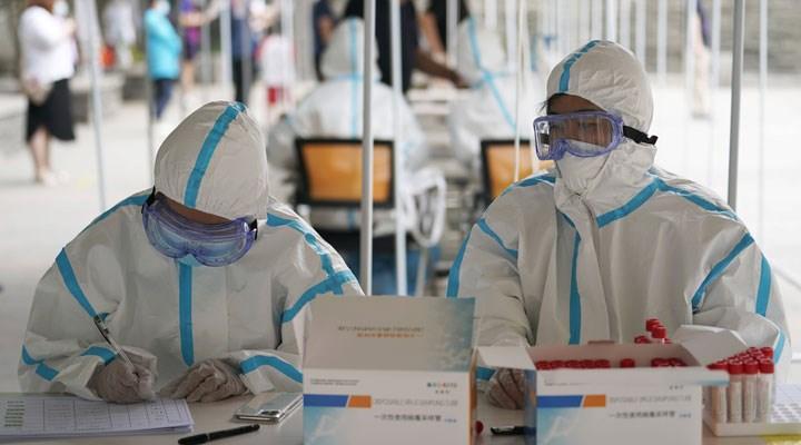 İkinci kez koronavirüse yakalananların sayısı artıyor