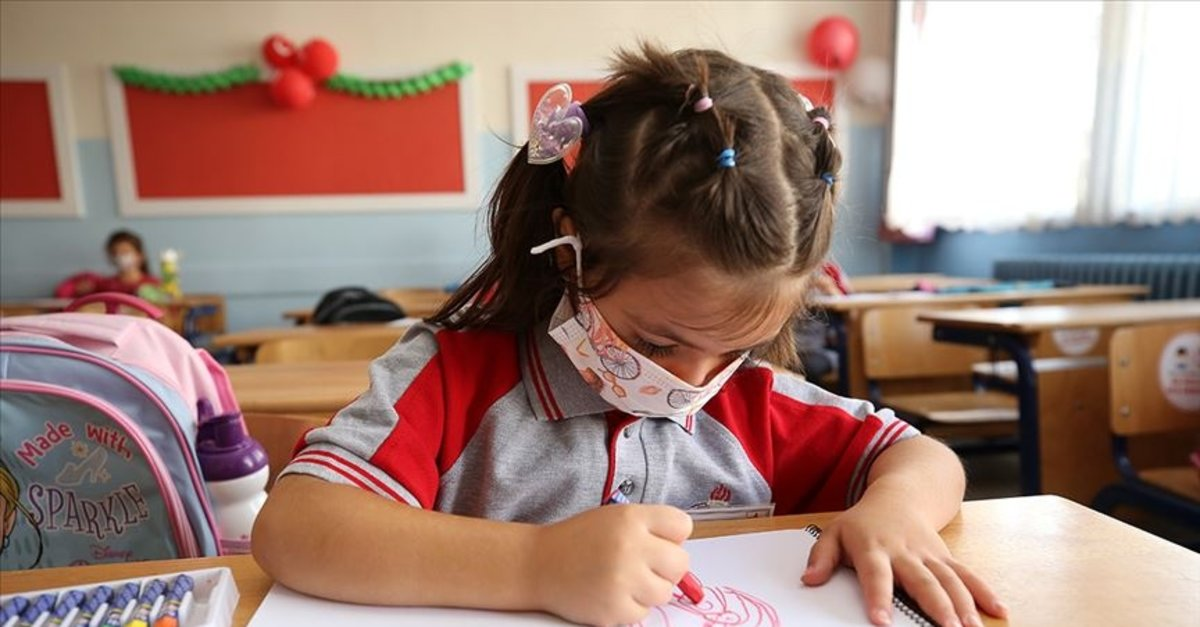 İl Milli Eğitim Müdürü açıkladı: İstanbul'da kaç okulda kapanma oldu?