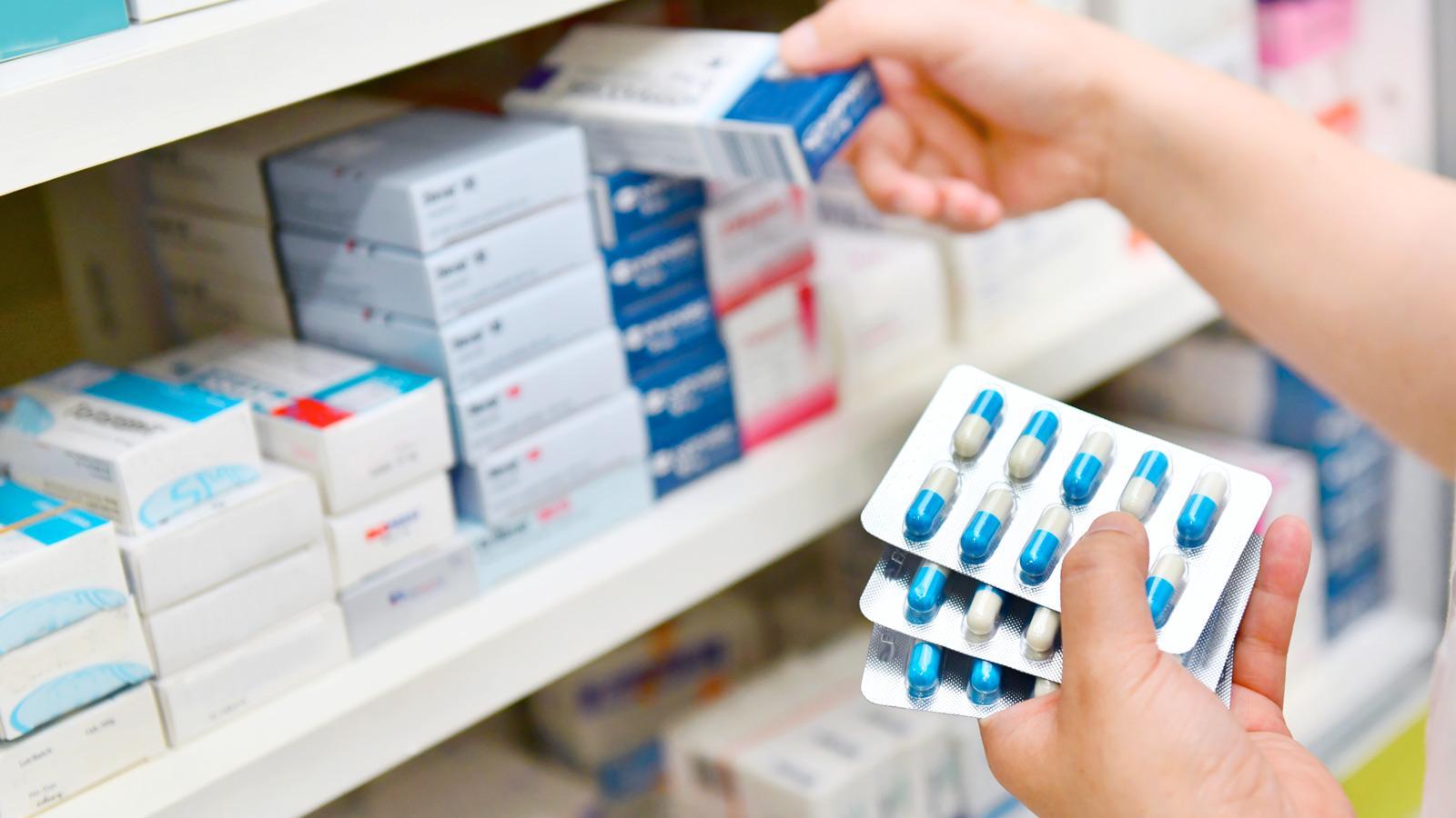 İlaç fiyatlarına yüzde 22 zam geliyor