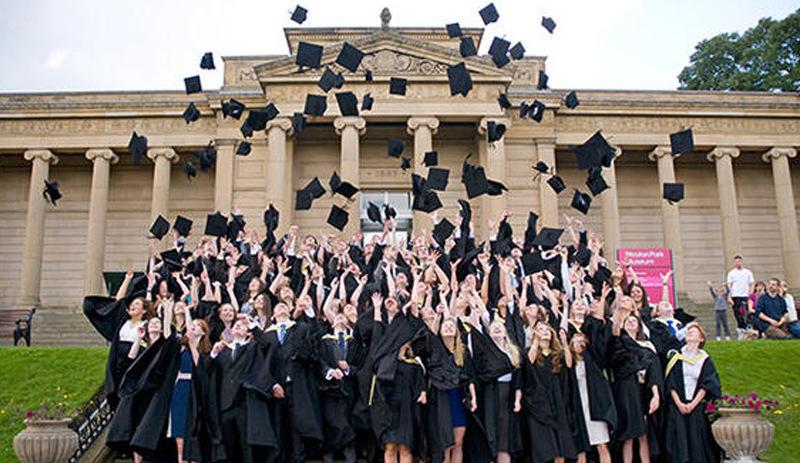 İlk 500'de Türkiye'den 3 üniversite