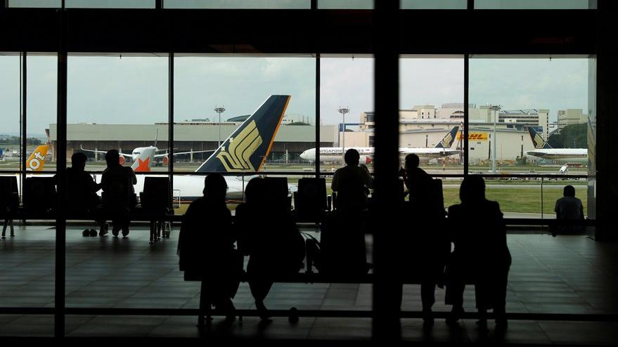 İngiltere Türkiye'den gelen yolcular için şartları değiştirdi