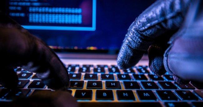 İnternet dolandırıcısı 76 şirkete 216 milyon TL'den fazla ceza kesildi