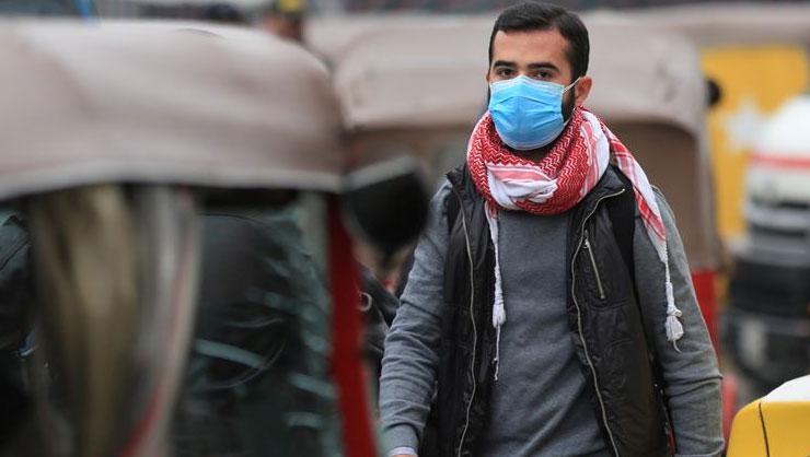 Irak, Kurban Bayramı'nda sokağa çıkma yasağı ilan etti