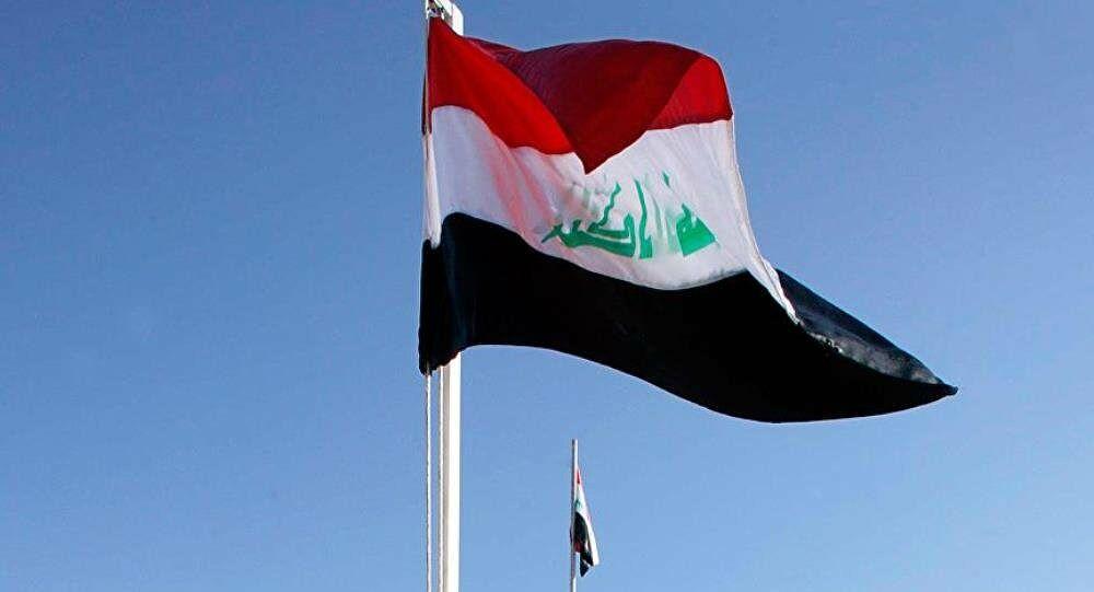 Irak'tan Türkiye'ye kınama: Türk büyükelçi, Dışişleri Bakanlığı'na çağrıldı