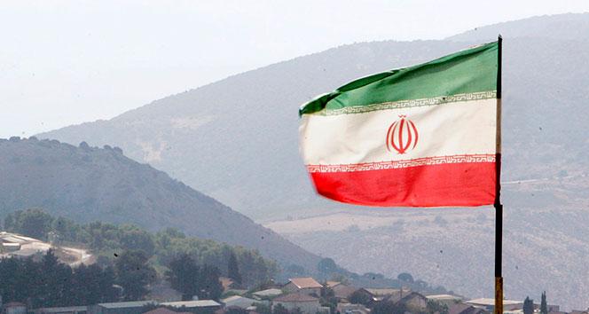 İran, Azerbaycan-Ermenistan arasında yaptığı ateşkes çağrısını yineledi