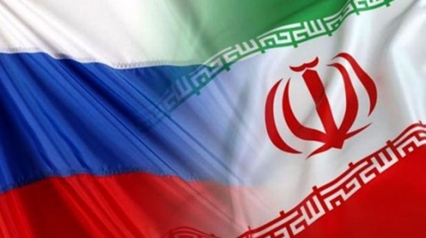 İran ve Rusya uzun vadeli işbirliği anlaşması imzalıyor