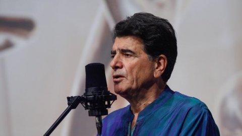 İranlı sanatçı Şeceryan yaşamını yitirdi